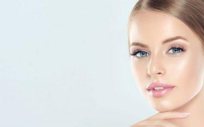 Trattamenti antiage viso
