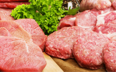 Carne Marchigiana