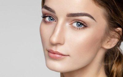 Radiofrequenza effetto lifting viso e corpo