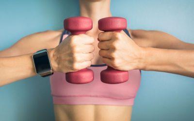 Corsi Fitness, zumba, ginnastica dolce e stretching