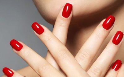 Pacchetti manicure +semipermanente